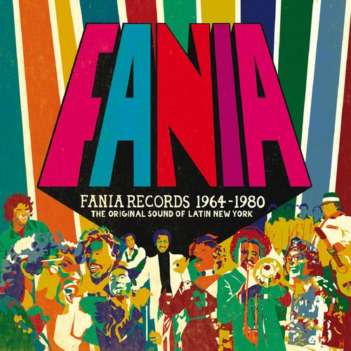 Fania-Records-1964-1980-The-Original-Latin-Sound-of-New-York