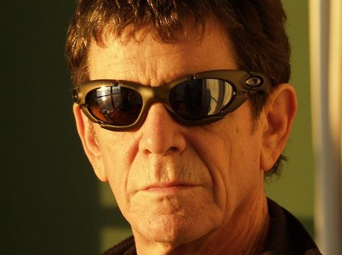 Lou_Reed_Color