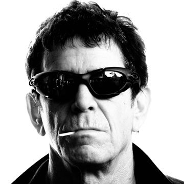 Lou Reed and Velvet Underground 6a00e008dca1f08834019b0060a57e970b-500wi