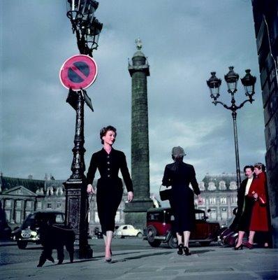 PARIS1950