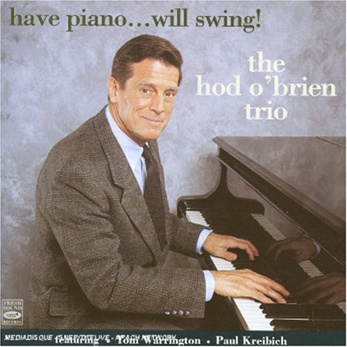 Hod_O_Brien_Have_Piano_Will_Swingt