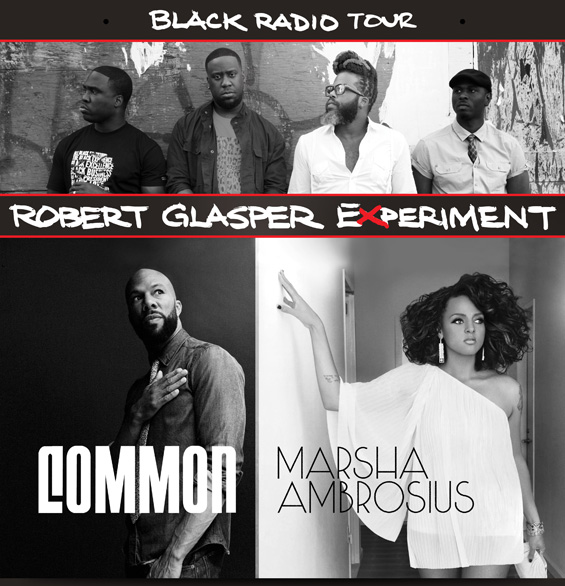RobertGlasperExperiment_Common_MarshaAmbrosius_COL copy