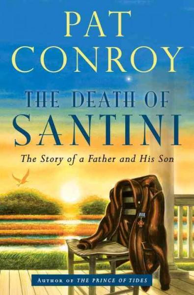 Death-of-santini