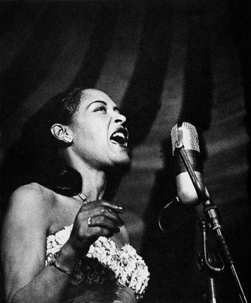 1-billie-holiday-1915-1959-granger
