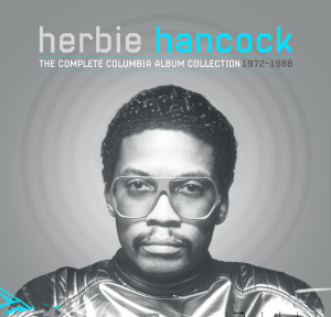 Herbie-box-cover