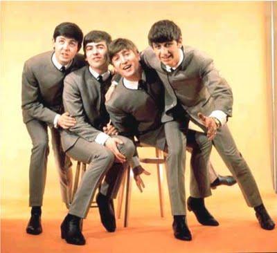 Beatles1963b