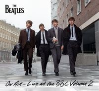 The+Beatles+On+Air-+Live+At+The+BBC+Volume+2