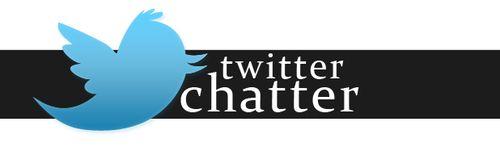 Twitterchatter2