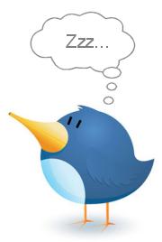 Twitter_zzz