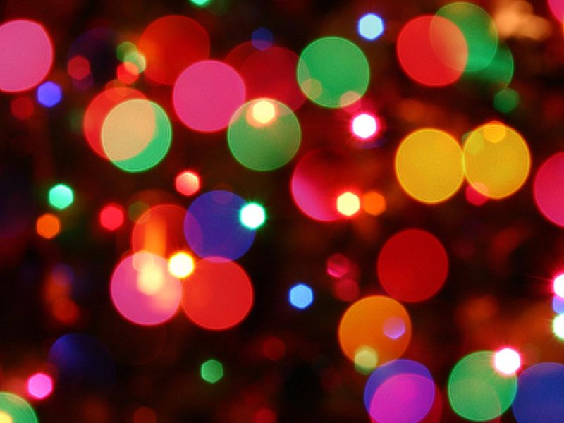 Holiday_Lights_Zoomed_1600x1200