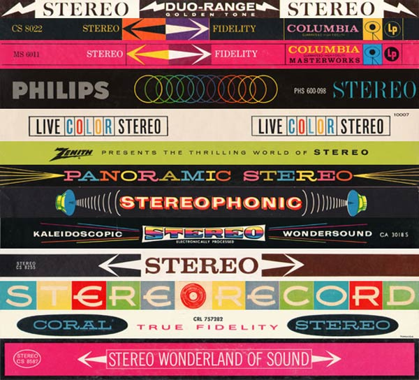 Stereo_stack
