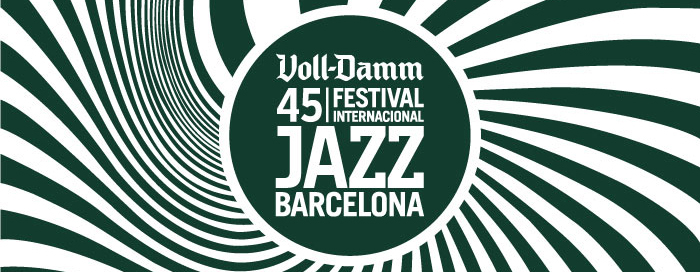 Samantha-de-Siena-Jazz-festival