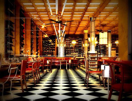 Chc3a9ri-barcelona-restaurante-que-se-cuece-en-bcn-22