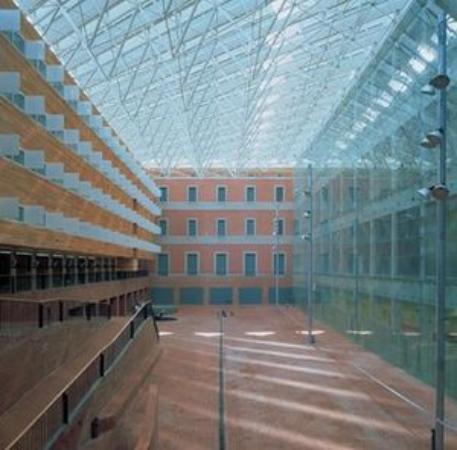 University-of-pompeu