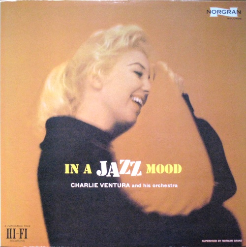 Charlie_Ventura_In_a_Jazz_Mood