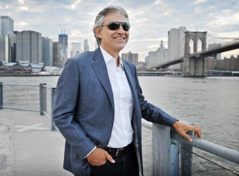 Bocelli-uses-One-Night-to-thank-family-fans-JBJ9OPT-x-large
