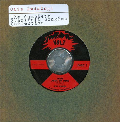 Otis-Redding_The-Complete-Stax-Recordings