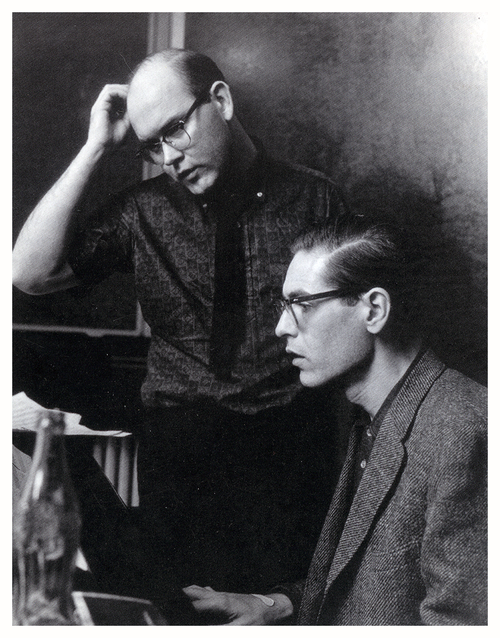 Bill-evans-jim-hall