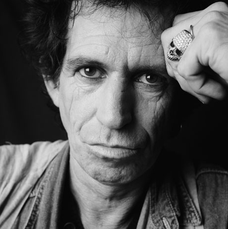 Esq-keith-richards-portrait-102610-lg