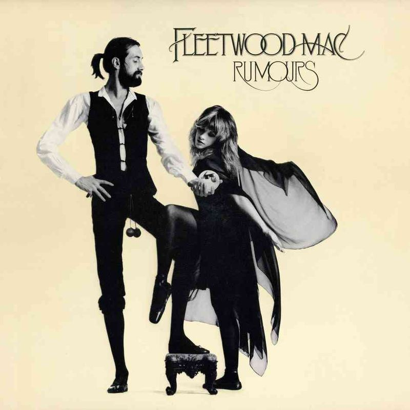 Fleetwood-mac-rumours_sq-11b0b64b5817a55faed7c89d205d46f1d9afcf45-s6-c30