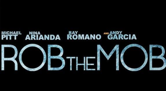 Rob-The-Mob-e1387246055167