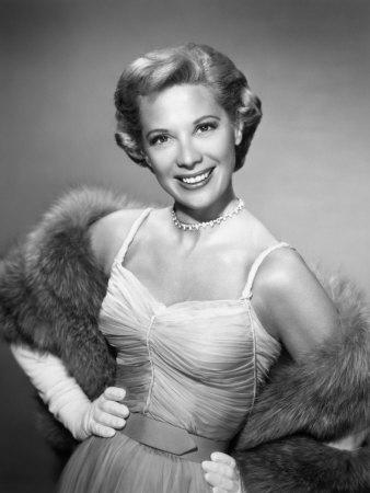 The_Dinah_Shore_Chevy_Show_1956-63