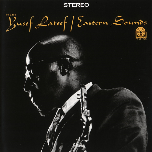 Yusef_lateef-eastern_sounds-front