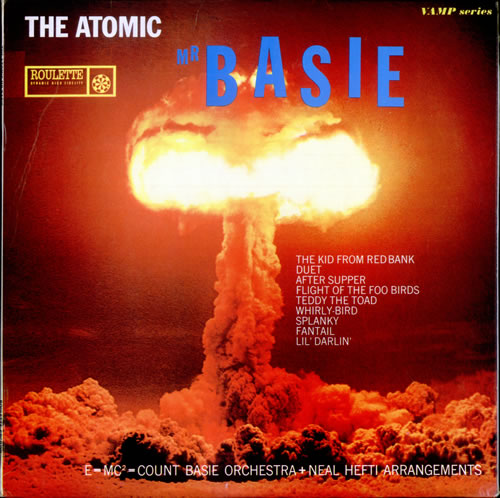 Count-Basie-The-Atomic-Mr-Bas-521799