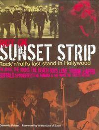 Riot+on+Sunset+Strip