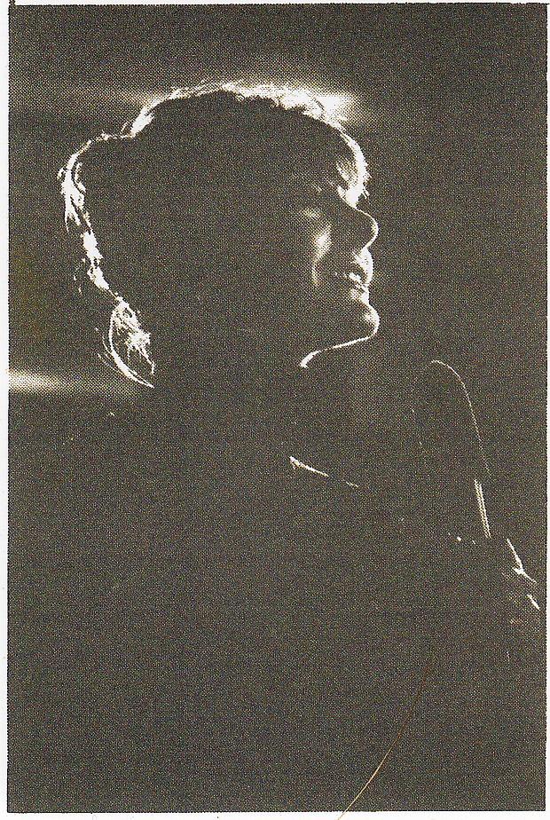 Carol Stevens2_0002