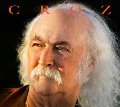 Croz_Cover-2Asm