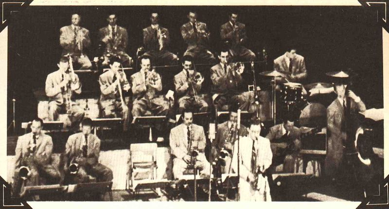 Stankentonorchestra_backing_leekonitz_alhambra_paris_1953