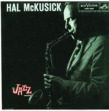McKusickJazzWorkshop