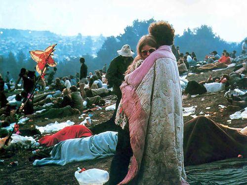 Woodstock_1969