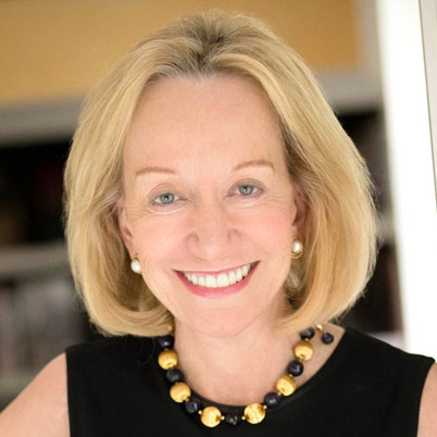 Doris-Kearns-Goodwin-38566-2-402