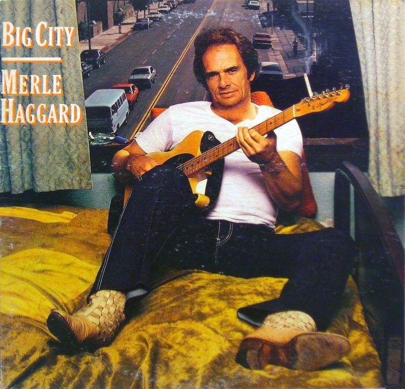 Merle-Haggard-Big-City