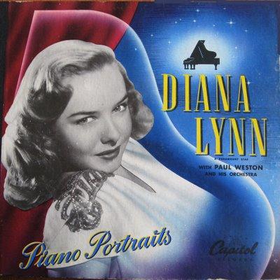 Diana-1