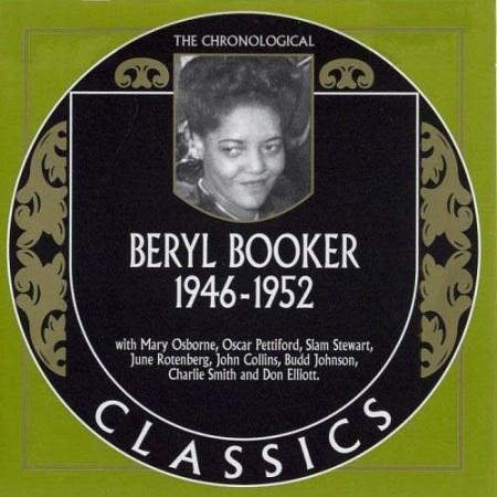 1340739101_beryl-booker-1946-1952-1