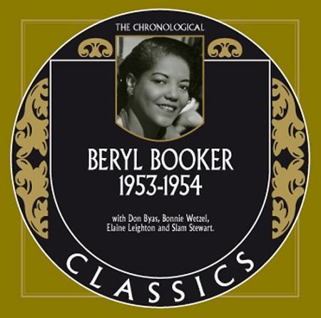 1340739077_beryl-booker-1953-1954