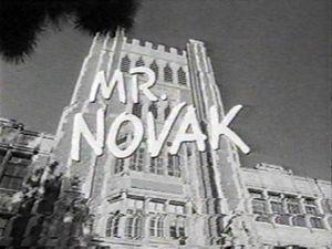 MrNovak_title