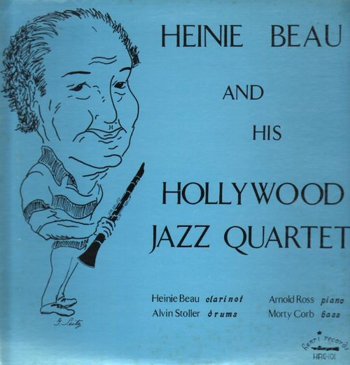 Heinie_beau-and_his_hollywood_jazz_quartet
