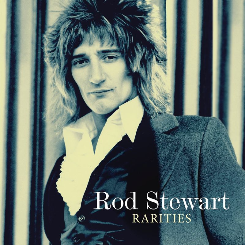 Rod-Stewart-Rarities