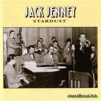 Jack Jenney