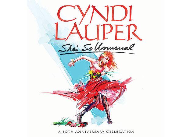 Cyndi-lauper-600