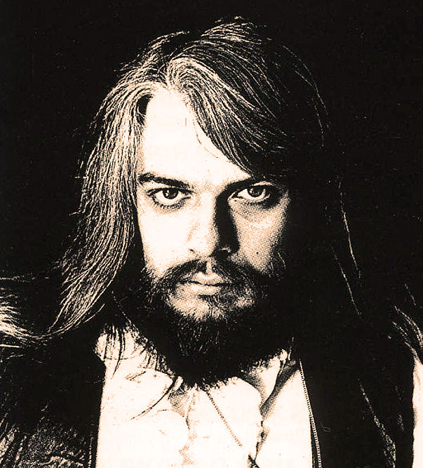 Leon-russell-resize