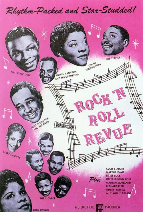 Rock-n-roll-revue-movie-poster-1955-1020255821
