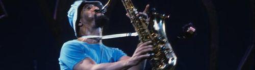 1982-07-04_Sonny-Rollins-bio-pano