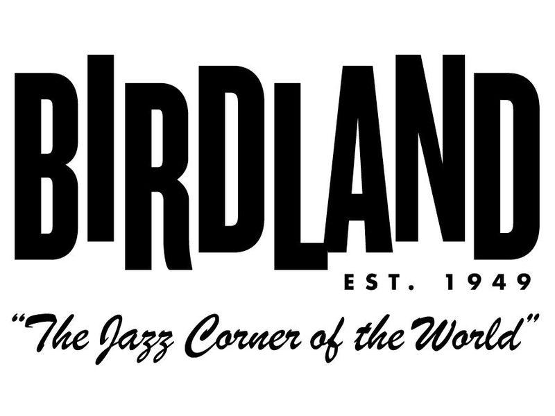 Thumb_birdland