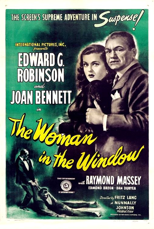 The_woman_in_the_window