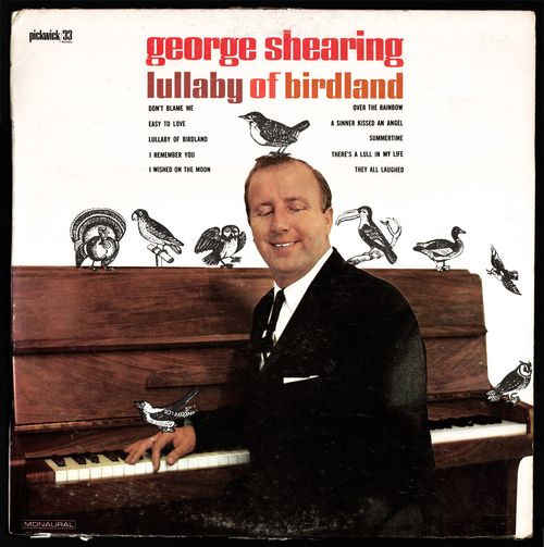 George_shearing_lullaby_1100